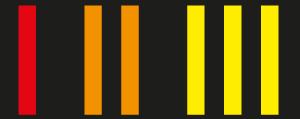 Institut Neue Musik Logo