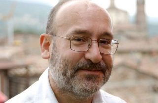 Salvatore Sciarrino